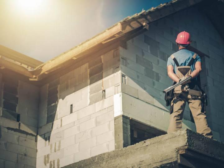 budownictwo-main