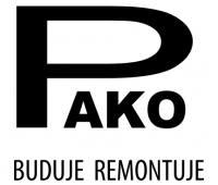 logo-pako